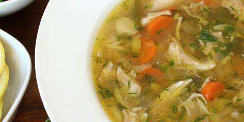 soup_easy-rem