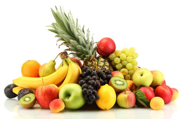 Superaliment, source de santé, partie 2